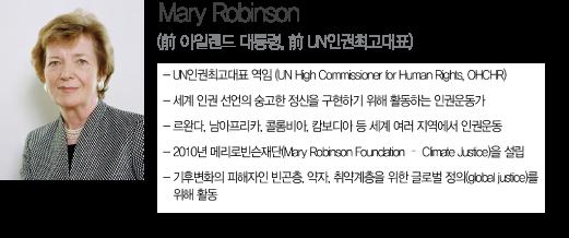 백남상 PAIKNAM PRIZE 3회 수상자